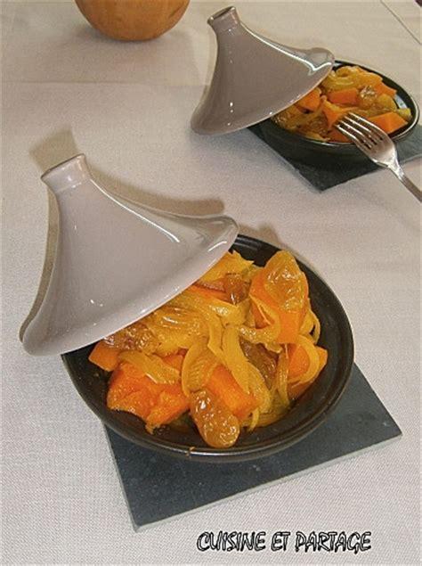 cuisine orientale recettes recettes de cuisine orientale