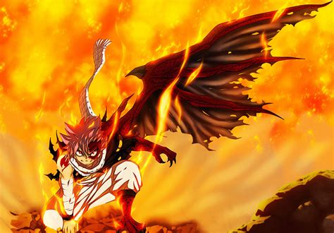 natsu dragneel wallpapers images  pictures backgrounds
