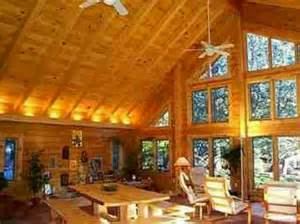 lighting for vaulted ceiling lighting solutions