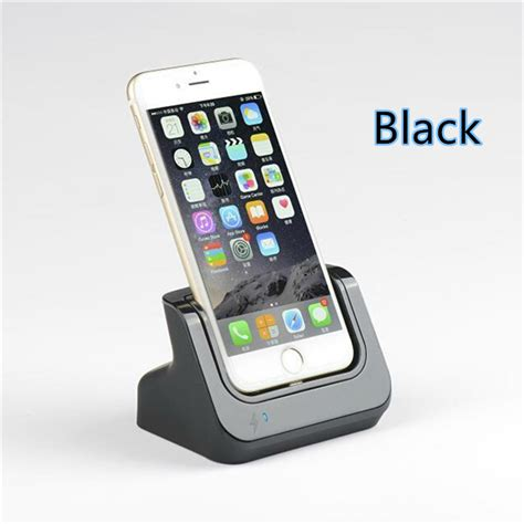 cheap iphone 6 plus for 2015 cheap charge dock with lightning cable connector for