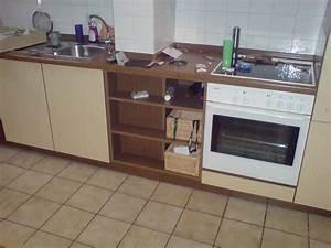 Folie Für Küche. k chenfronten folie kreative ideen ber home design ...