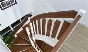 treppen specker specker treppen treppen treppenbau holztreppen metalltreppen steintreppen