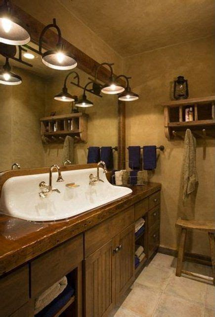 mexican style bathrooms images  pinterest bathrooms bathroom  haciendas