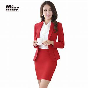 23 elegant Women Skirt Suits Fashion u2013 playzoa.com