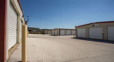 storage units  springfield mo  eastway