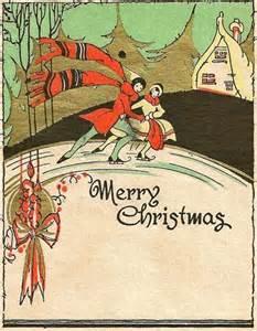 merry christmas strawberryluna