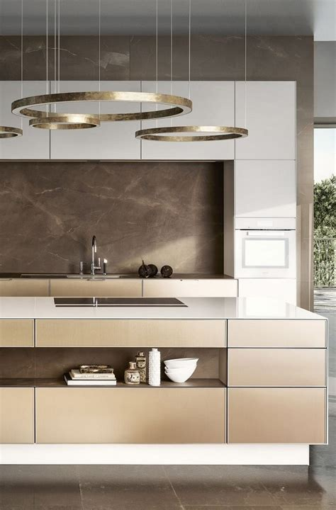 white kitchen with island siematic kitchen interior design of timeless elegance