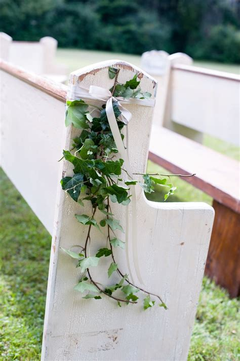 The 25 Best Pew Ends Ideas On Pinterest Pew Flowers