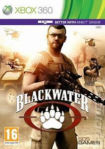 The Worst Video Game Box Art Of 2011