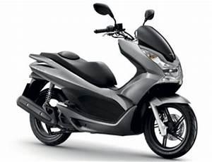 Kawasaki Roller 125 : motorradneuheiten 2010 modellnews ~ Kayakingforconservation.com Haus und Dekorationen