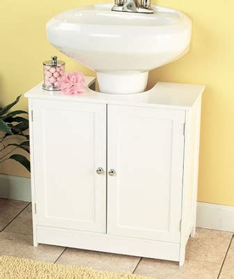 25 best ideas about bathroom sink skirt on sink skirt utility sink skirt and desk
