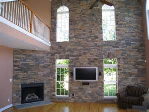 home interior work rjz home improvements llc interior work