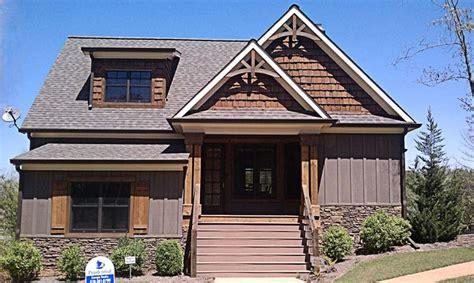rustic bedroom 2 5 bedroom rustic lake cottage house plan