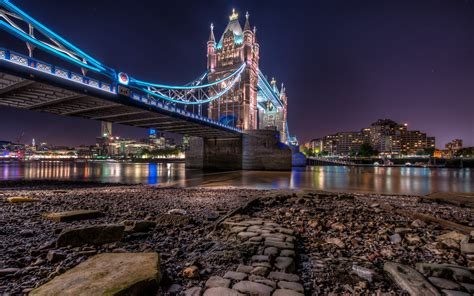 wonderful hd tower bridge wallpapers