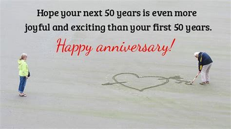 wedding anniversary wishes  messages wishesmsg