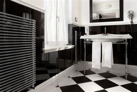 monochrome bathroom ideas monochrome bathroom design