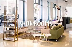 Home24 Online Shop Home24 M Bel Online Shop On The App Store