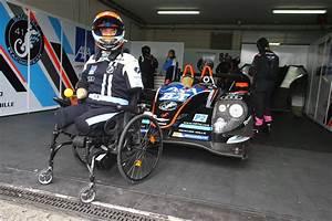 Resultat 24 Heures Du Mans 2016 : les 24 heures d mentes de fr d ric sausset 24h du mans endurance auto moto ~ Maxctalentgroup.com Avis de Voitures