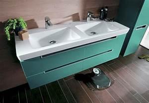 Villeroy Et Boch Vasque : vasque de salle de bain villeroy et boch inyocounty ~ Melissatoandfro.com Idées de Décoration