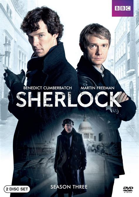 Detective sherlock holmes and his stalwart partner watson engage in a battle of wits and brawn with a nemesis whose plot is a threat to all of england. Sherlock Tamil Dubbed TamilRockers Full Movie New Movie ...