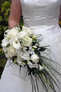 bouquet de mariage top du meilleur top mariage les bouquets de la mariée