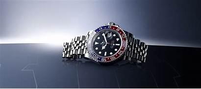 Rolex Scotland Brands Watches Banner Scottish Laings