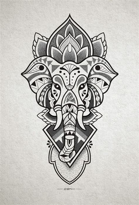 pin   ele  tattoos sketches pinterest