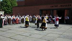 Sweden : Manx Folk Dance Society