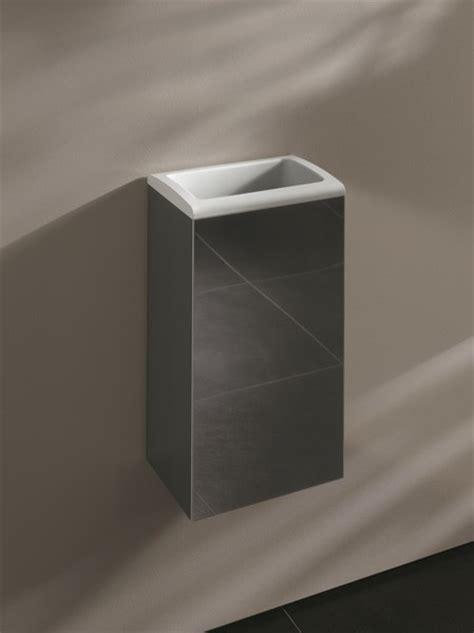poubelle cuisine accesoires divers de salle de bain porte serviette