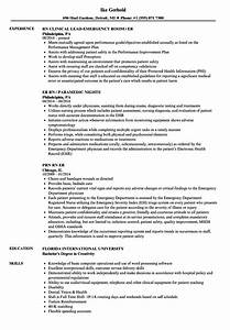fine er nurse resume sample ideas resume ideas With er rn resume