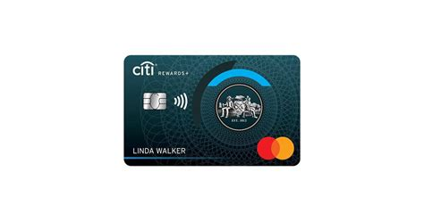 Search a wide range of information from across the web with smartsearchresults.com. Citi Rewards+℠ Credit Card Review - BestCards.com