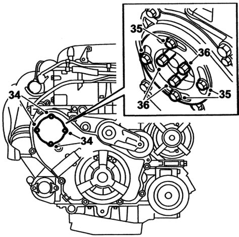 Trying Find Good Repair Manual For Visual