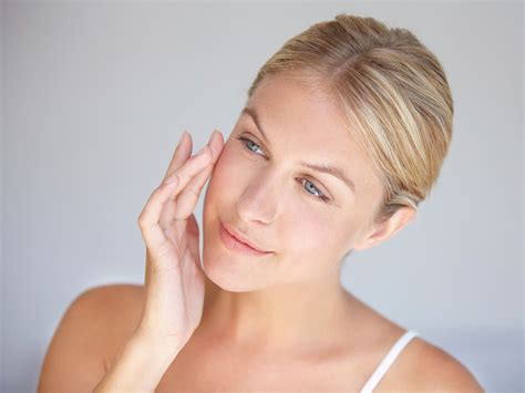 All You Need to Know about Anti-Aging Skin Care Products