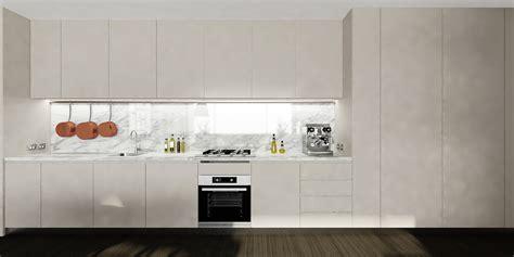 studio kitchen design ideas studio kitchen marble backsplash interior design ideas