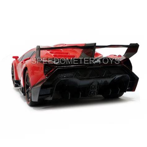 See more of lamborghini veneno roadster on facebook. Lamborghini Veneno Transformer - RC Transformers - Lamborghini Orange - Planet X   Online ...