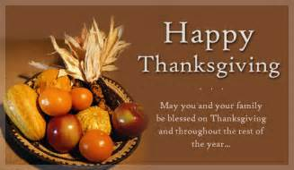 happy thanksgiving thanksgiving holidays ecard free christian ecards greeting cards