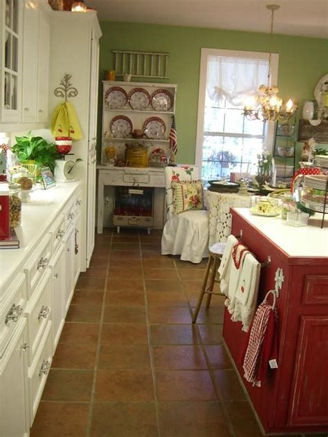 country kitchen wall colors this is tina s kathy s cottage kitchen i the 6168