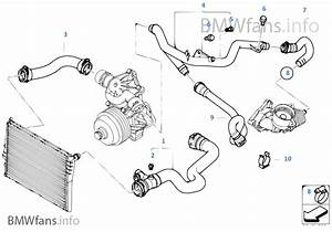 Bmw M10 Engine Diagram  Bmw  Wiring Diagram Images