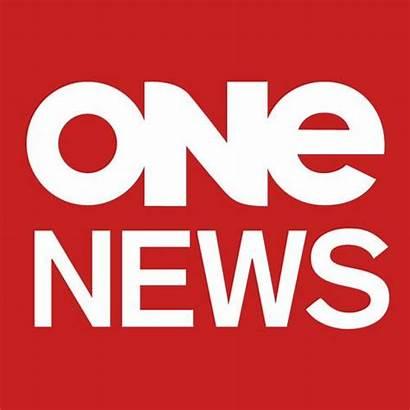 Onenews Commons Wikimedia Channel Higher Resolution