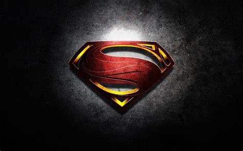 superman wallpaper desktop  images