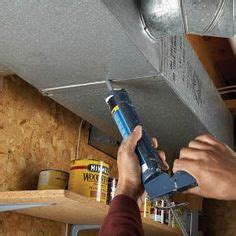 images  crawlspace project  pinterest insulation metal building insulation