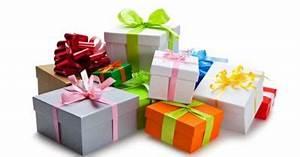 Weihnachtsgeschenk Für Meine Frau : auf der suche nach neuen geschenkideen warum nicht den ~ A.2002-acura-tl-radio.info Haus und Dekorationen