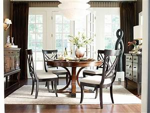 298 Best FURNITURES Images On Pinterest Chairs Dining