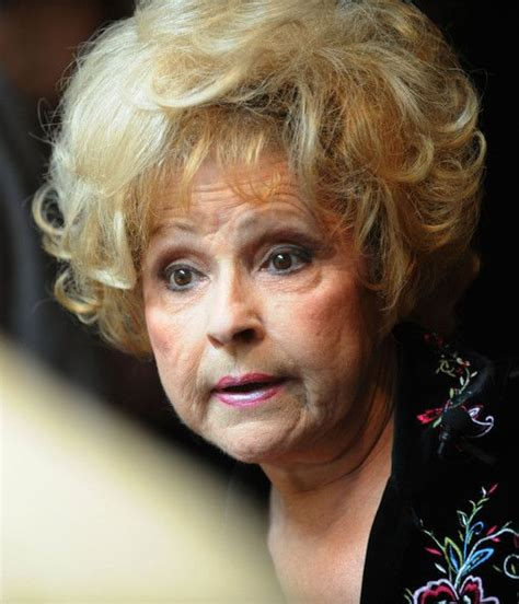 brenda lee nashville tn 1478 best images about old hollywood years on
