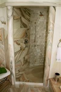Wanne In Wanne Kosten : die dusche ohne wanne nur geeignet f r barrierefreies ~ Lizthompson.info Haus und Dekorationen