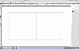 7 booklet template word bookletemplateorg for Word booklet templates
