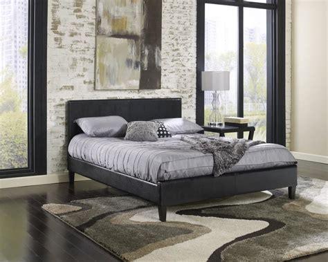 tempat tidur minimalis jepara jual tempat tidur murah
