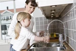 Regenwasser Zu Trinkwasser Aufbereiten : was ist wasserh rte definition bestimmung ~ Watch28wear.com Haus und Dekorationen