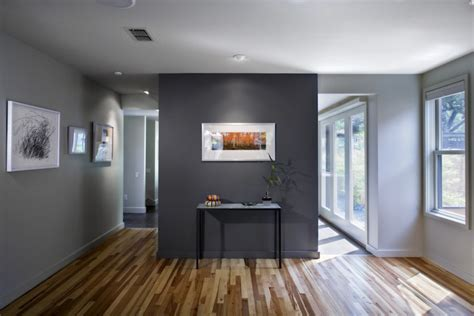 Top 10 Accent Wall Ideas  The Best Diy Projects For Your Home. Clean Room Design Requirements. Room Design Apps For Ipad. Diy Laundry Room Decor. Kids Room Doorbell. Laundry Room Baskets. Frame Room Divider. Dressing Room Mirror Design. Room Wall Painting Designs