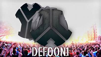 Defqon Deviantart